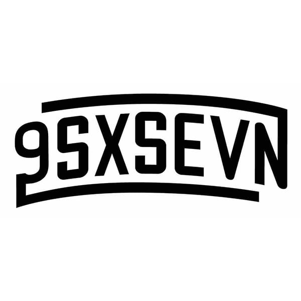 Class of 96-97